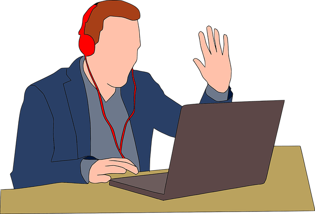4 Ways to Prepare Yourself for an Online Interview