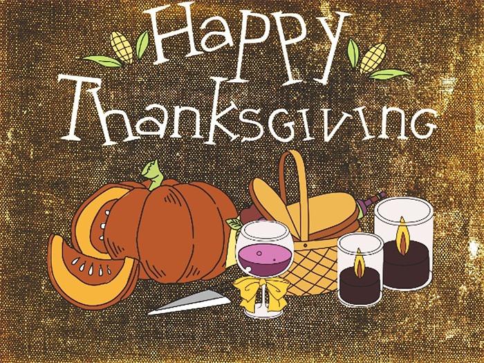 thanksgivingday