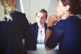 Improve Recruitment Strategy