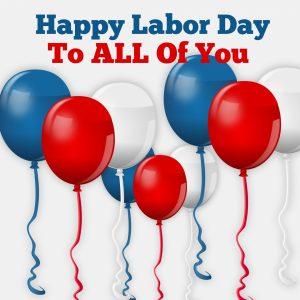 happy-labor-day-1472632117o4n