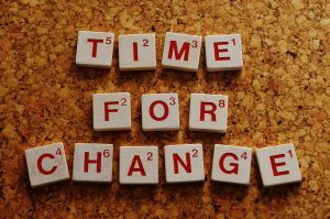 time-for-a-change-2015164_960_720
