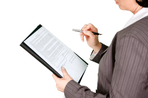 5 Steps to Make Effective Job Requisition