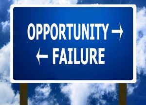 5 Common Recruitment Mistakes to Avoid