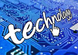Impact of technology on recruitment