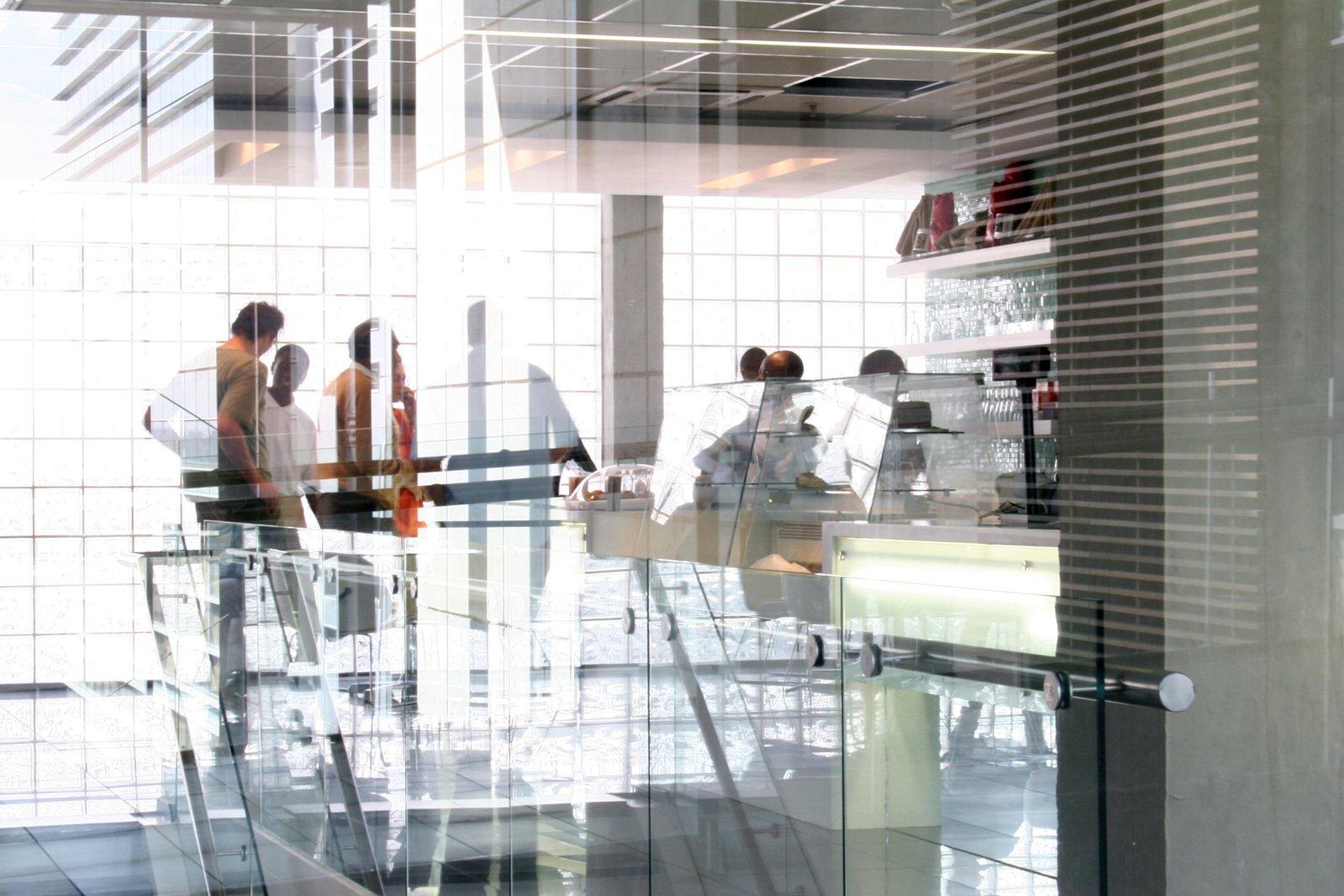 Strategies To Improve Corporate Culture