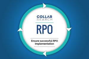 ensure successful rpo implementation
