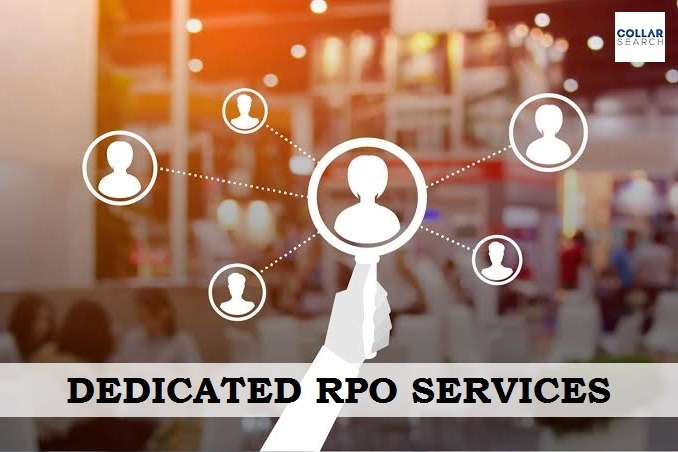 dedicated-rpo-services