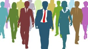 hr outsourcing companies