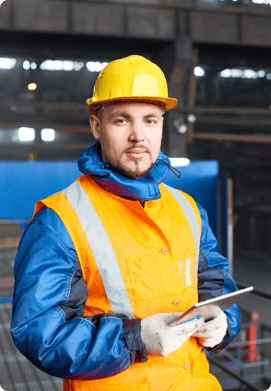 Manufacturing RPO Services