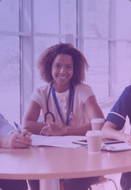 Health Care Pro services