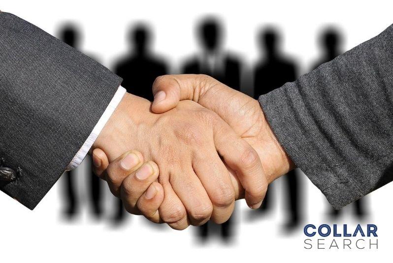 Acqui-hiring