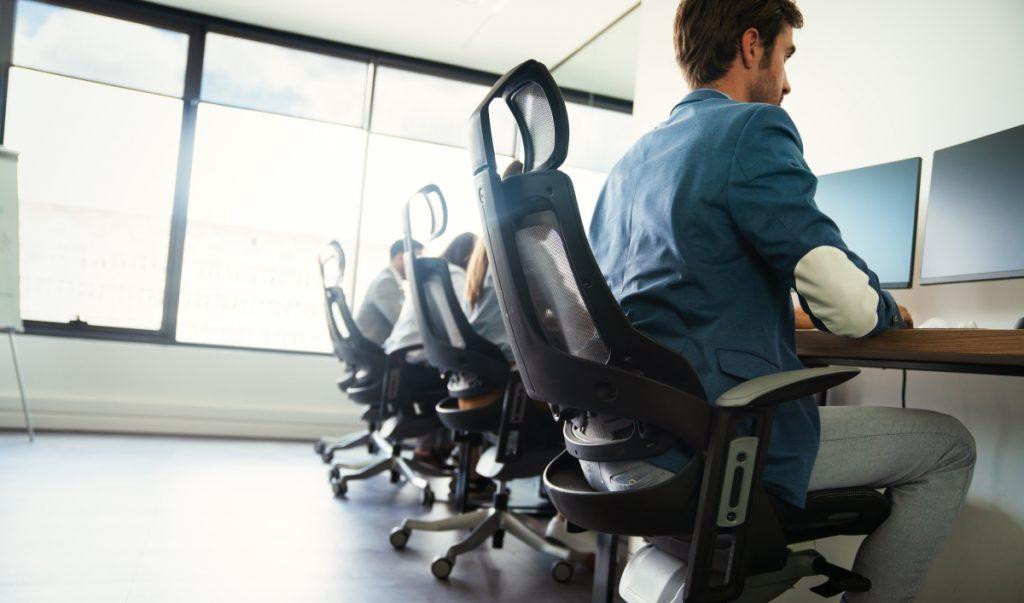 RPOs IT Staffing agencies