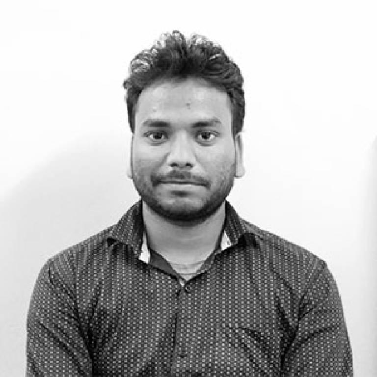 Rajendra1